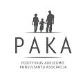 Pozityvaus auklėjimo konsultantų asociacija