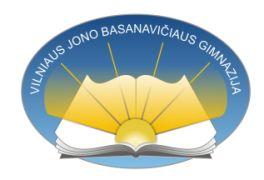 Basanaviciaus