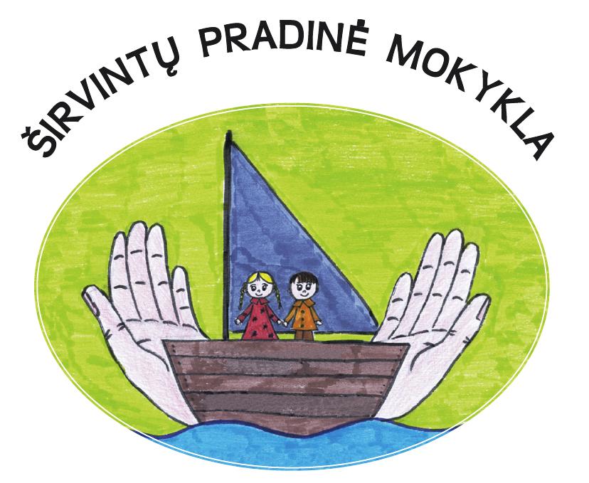 SPM_emblema.indd